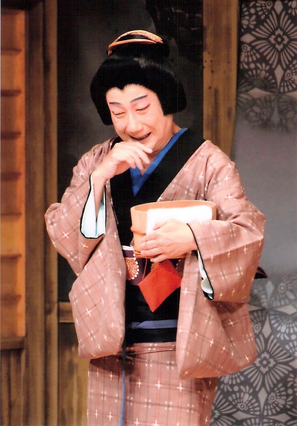 http://www.senjaku.com/blog/1KmPA.jpeg