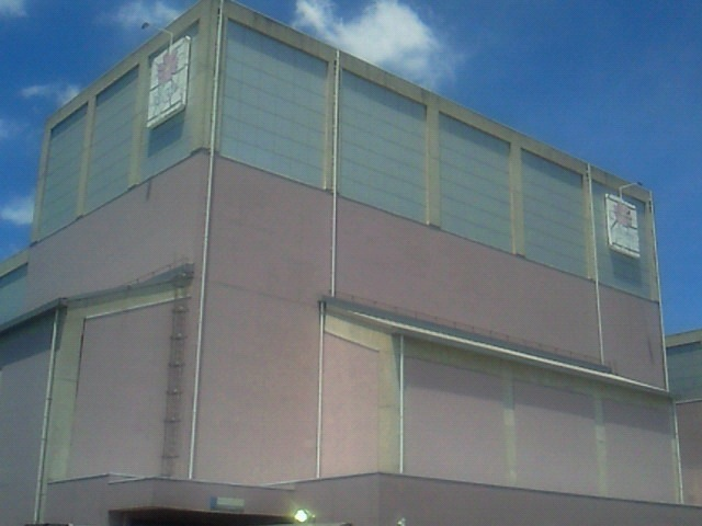 http://www.senjaku.com/blog/201207181223001.jpg