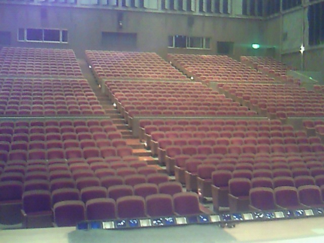 http://www.senjaku.com/blog/201207181242002.jpg