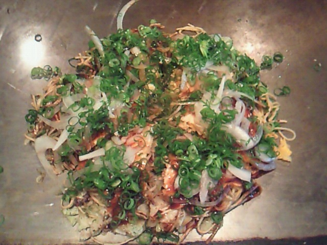 http://www.senjaku.com/blog/201207221854000.jpg