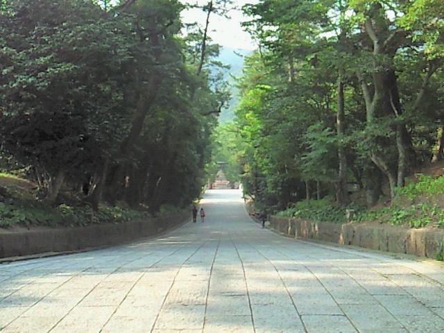 http://www.senjaku.com/blog/201207241647001.jpg