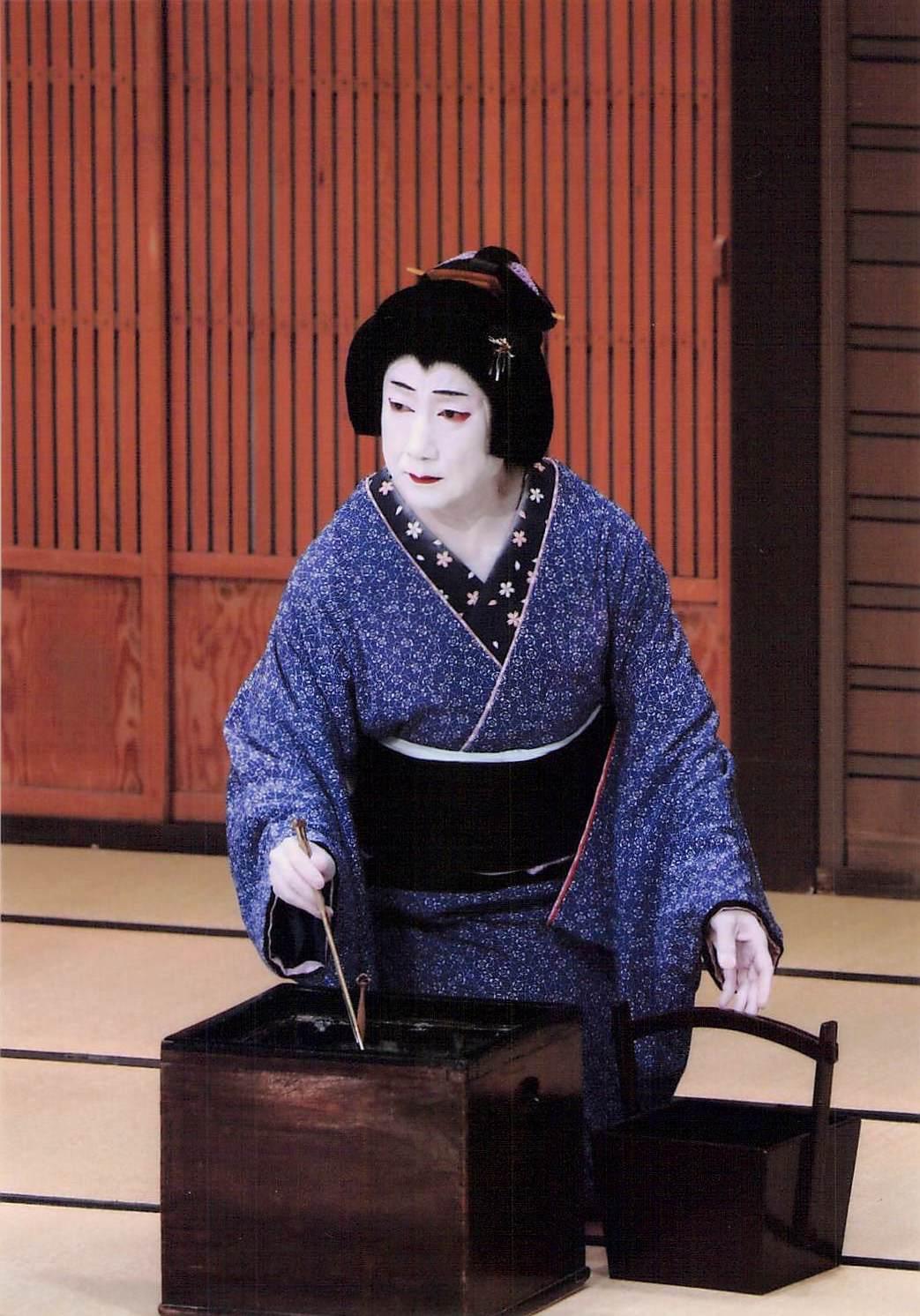 http://www.senjaku.com/blog/20200113_002.jpg