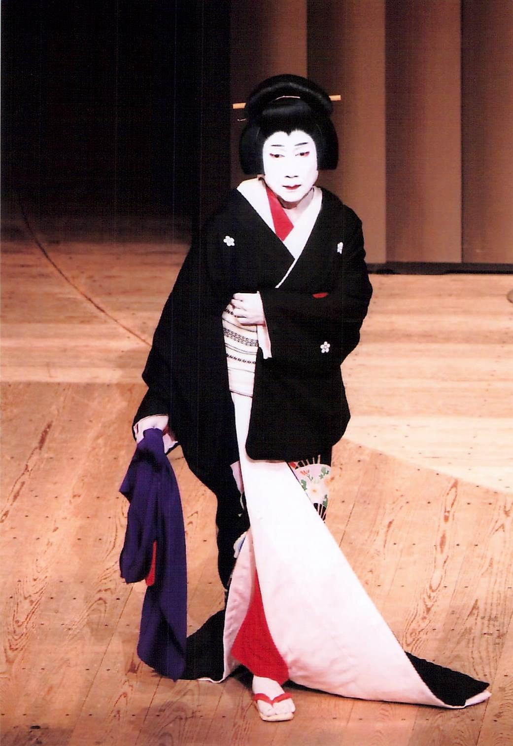 http://www.senjaku.com/blog/20200113_025.jpg