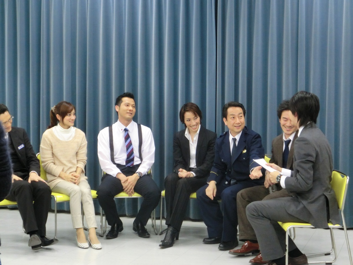 http://www.senjaku.com/blog/CIMG0165.JPG