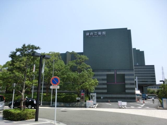 http://www.senjaku.com/blog/CIMG1995.jpg