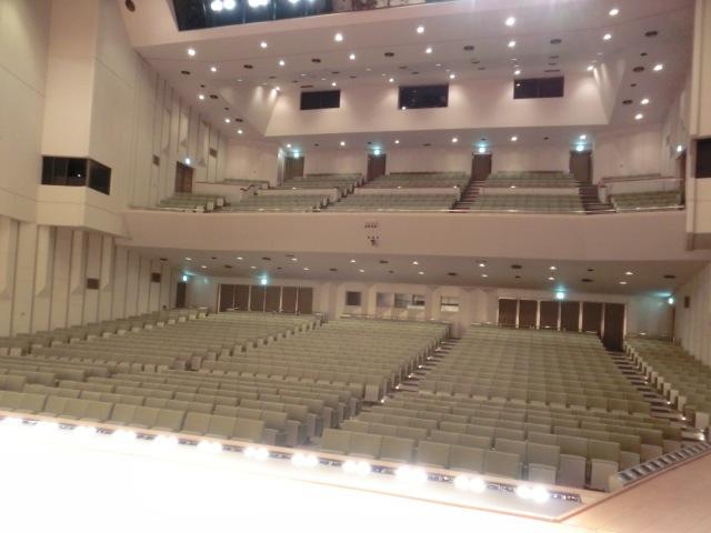 http://www.senjaku.com/blog/CIMG2029.jpg