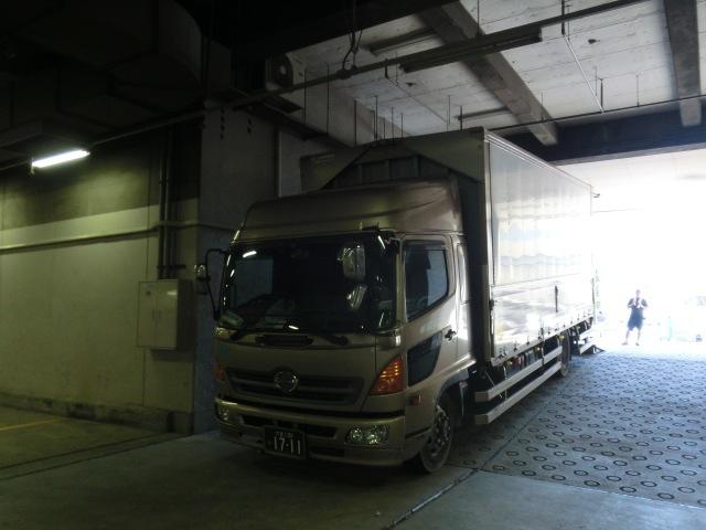 http://www.senjaku.com/blog/CIMG2035.jpg