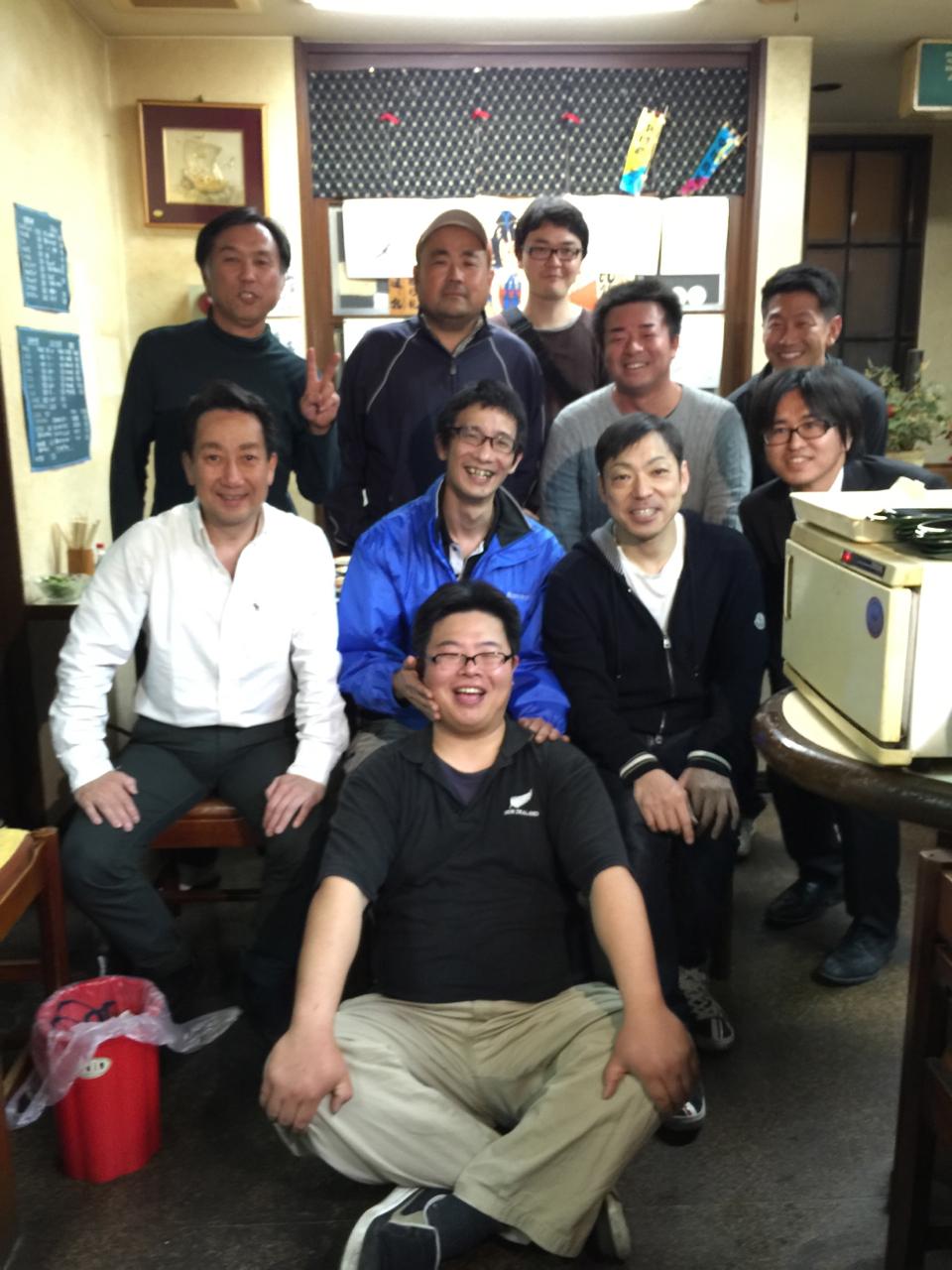 http://www.senjaku.com/blog/IMG_2866.jpg