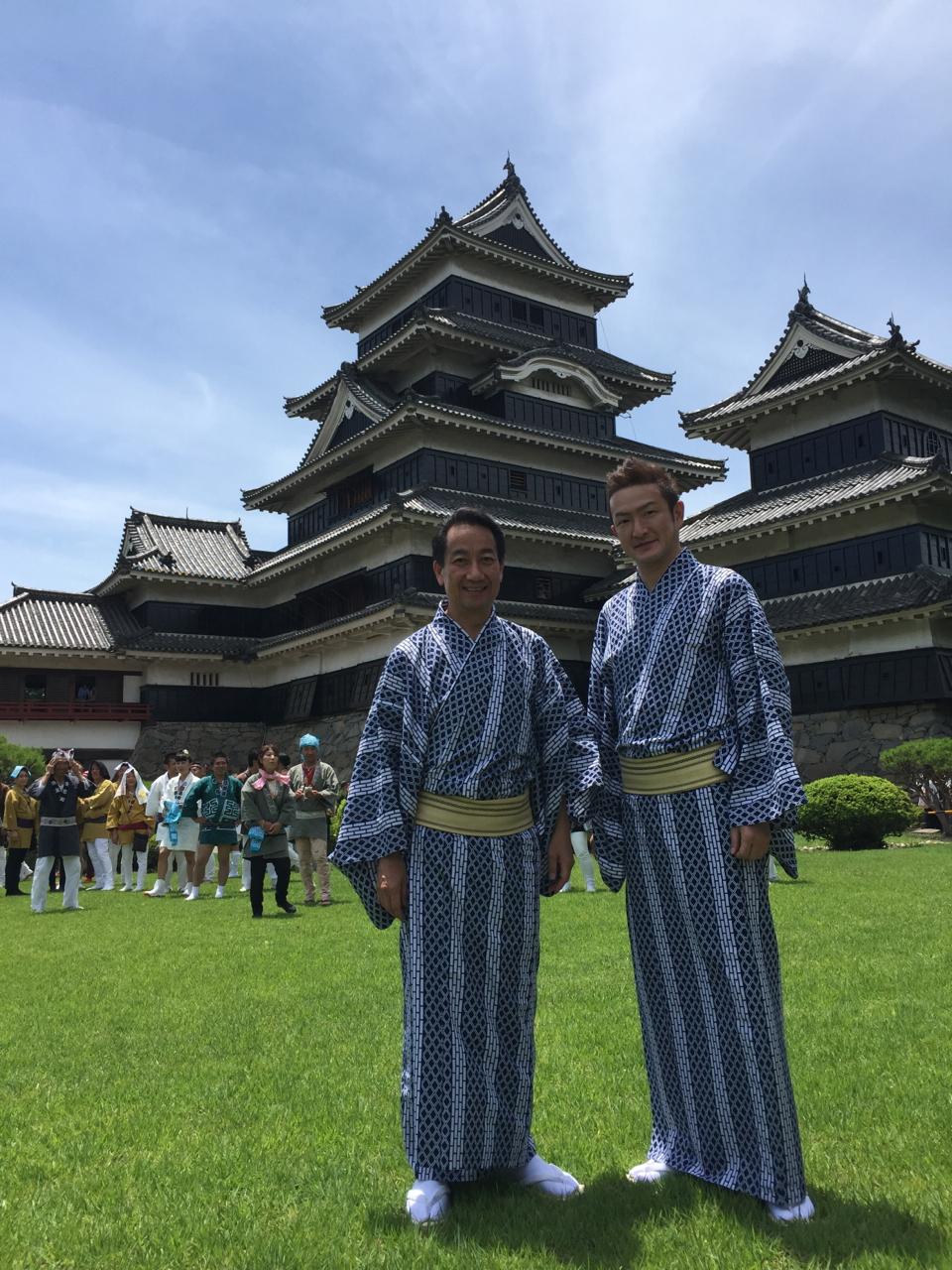 http://www.senjaku.com/blog/IMG_3231.jpg
