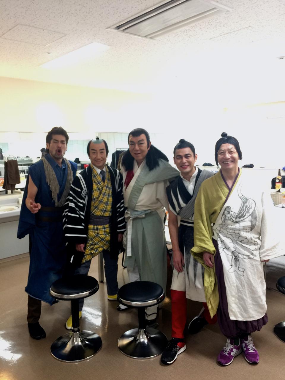http://www.senjaku.com/blog/IMG_4424.jpg