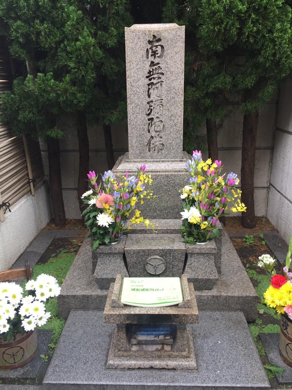http://www.senjaku.com/blog/IMG_8135.jpg