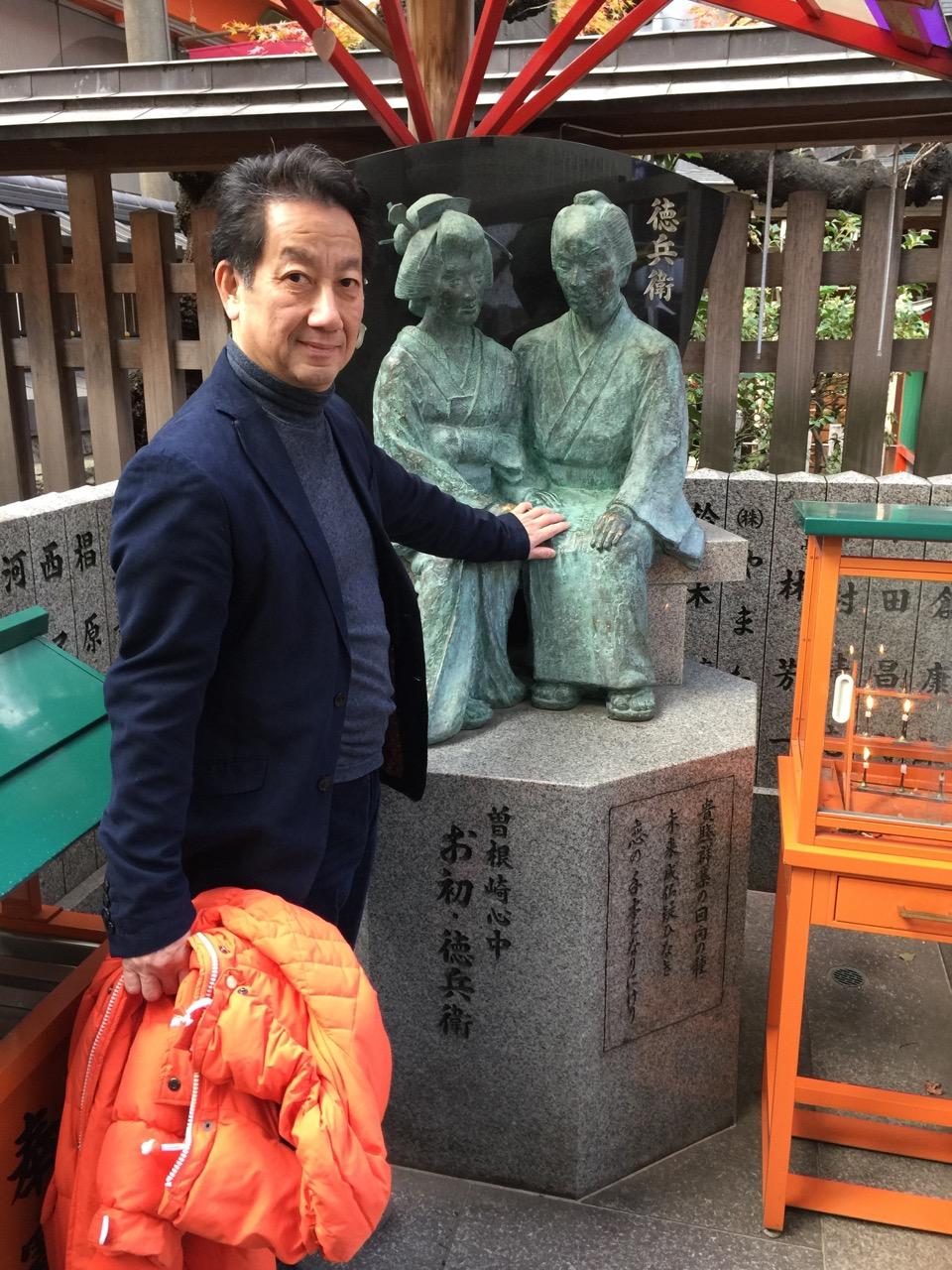 http://www.senjaku.com/blog/IMG_8563.jpg