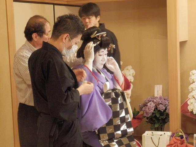 http://www.senjaku.com/blog/P4260436.jpg