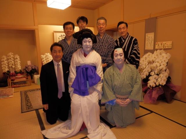 http://www.senjaku.com/blog/P4260460.jpg