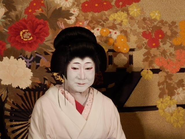 http://www.senjaku.com/blog/P4260462.jpg
