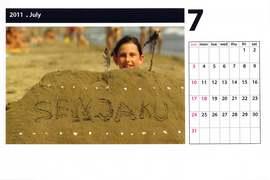 2011年01月23日10時14分03秒.pdf007.jpgのサムネール画像のサムネール画像