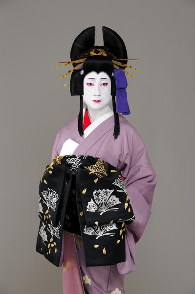 中村扇雀-扮装2.jpg