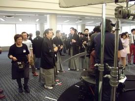 2011_04090047.JPGのサムネール画像