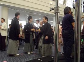 2011_04090069.JPGのサムネール画像