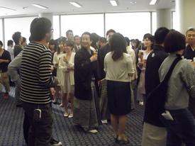 2011_04090084.JPGのサムネール画像
