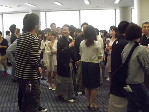 http://www.senjaku.com/blog/assets_c/2011/04/2011_04090084-thumb-500x375-546.jpg