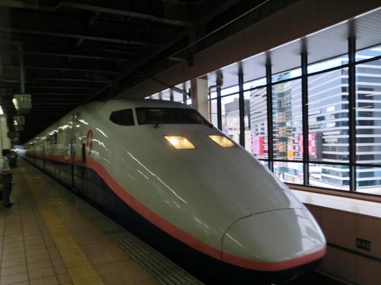 上信越新幹線.jpg