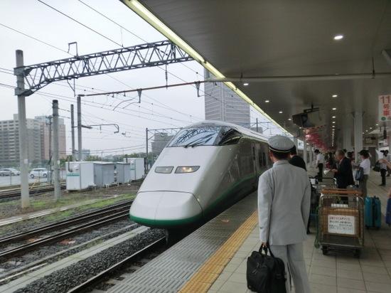 山形新幹線.jpg
