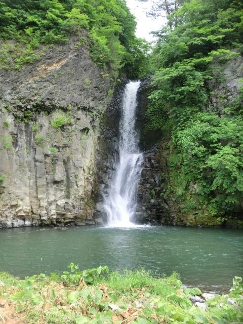 銚子の滝.jpg