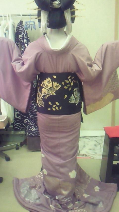 2012:6:30衣装後ろ.jpg
