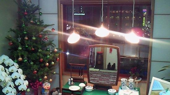 クリスマスツリー.jpgのサムネール画像
