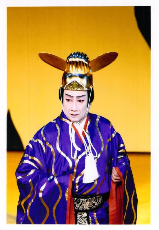 ヒダの王1.jpg